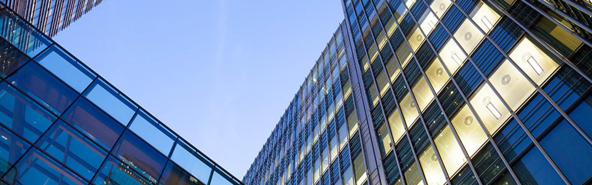 Spécialiste de l'électricité du bâtiment, GOUNOT vous propose de l'installation et de la location de matériel depuis plus de 40 ans.